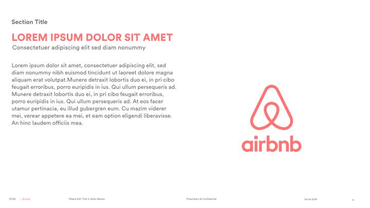 Airbnb_Template_04.08.14Keynote.004.png
