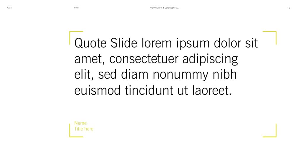 Slide06.png