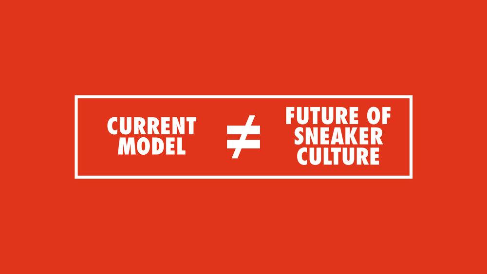 Sneaker_Culture_PP.006.jpeg