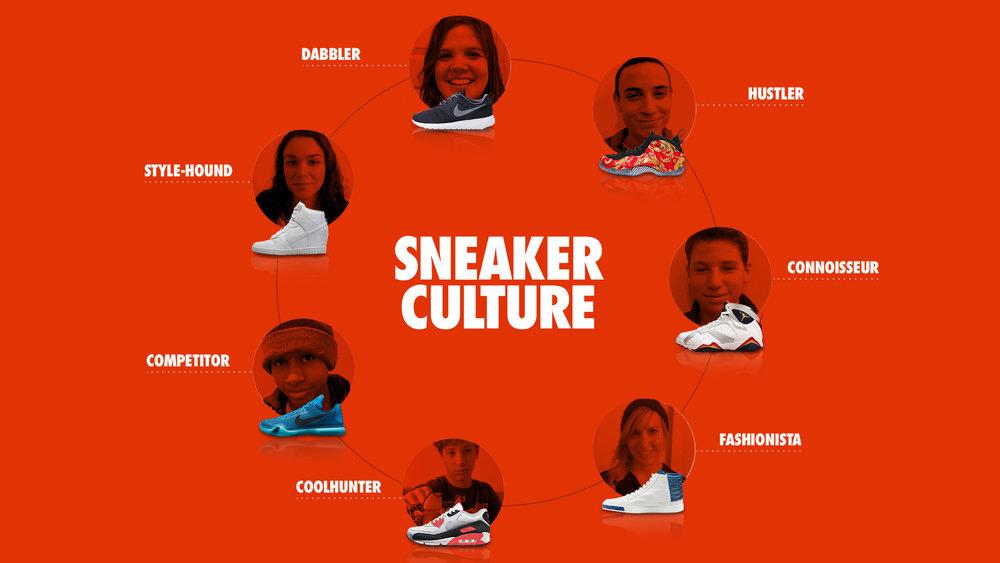 Sneaker_Culture_PP.016.jpeg