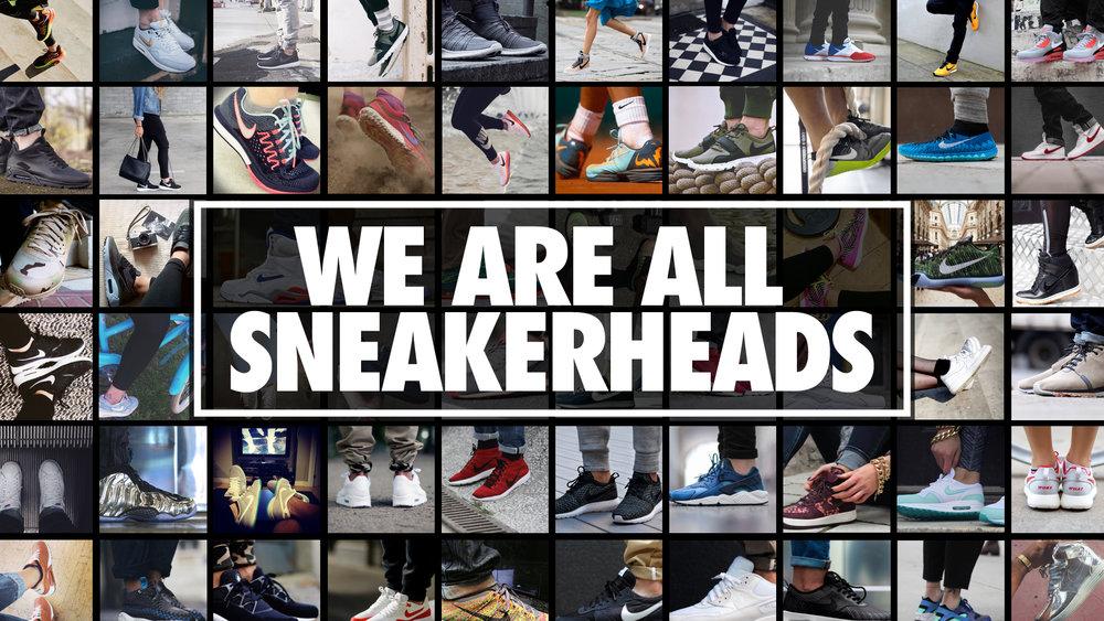 Sneaker_Culture_PP.018.jpeg
