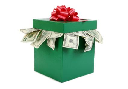 strategies-gifting.jpg