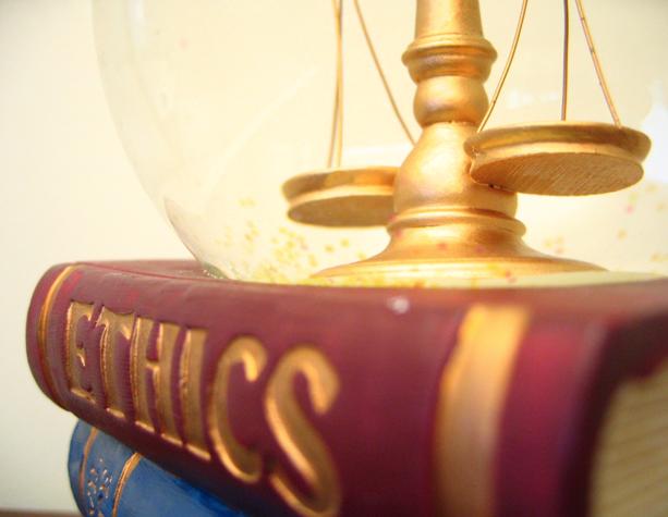 Medicaid ethics.png