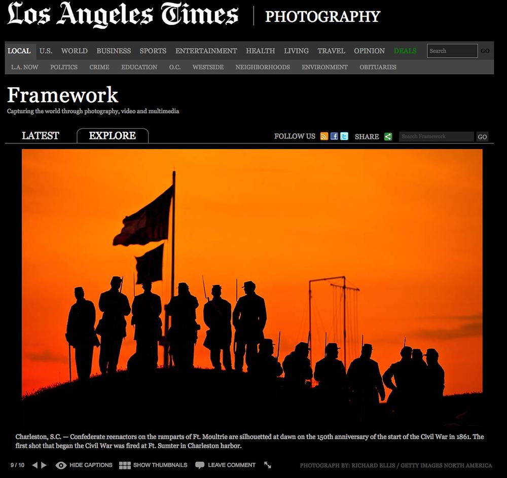 la_times.JPG