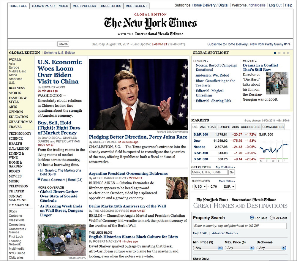 Perry_NYT_Front.JPG
