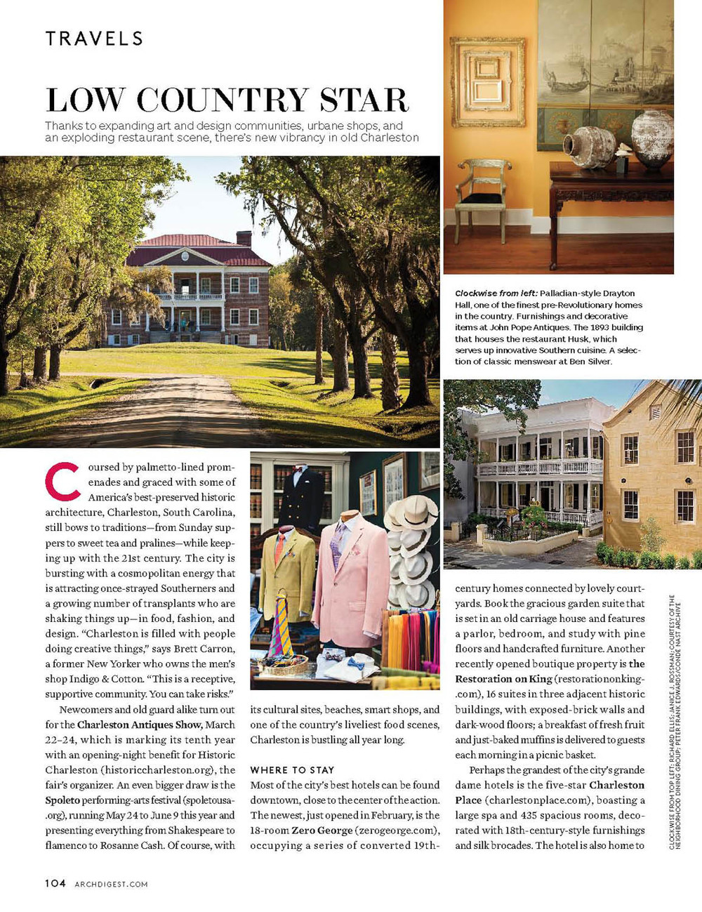Architectural Digest Chs_Page_1.jpg