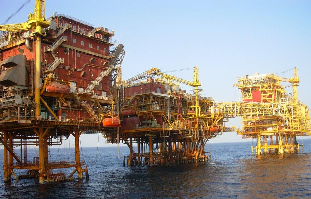 ONGC_Oil_Platform.jpg