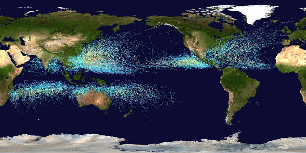Global_tropical_cyclone_tracks-edit2.jpg