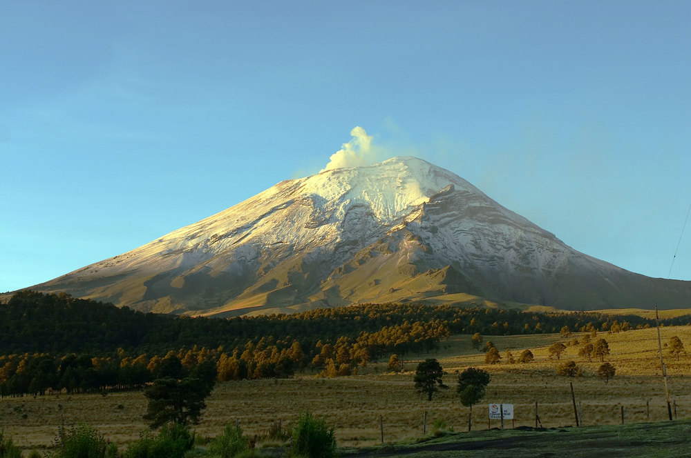 Mexico-Popocatepetl.jpg