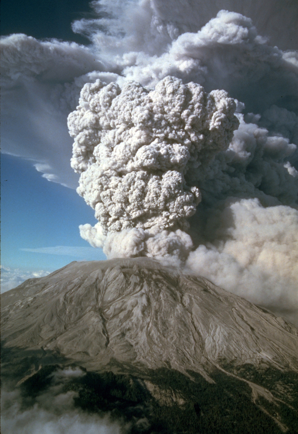 MSH80_st_helens_eruption_plume_07-22-80.jpg