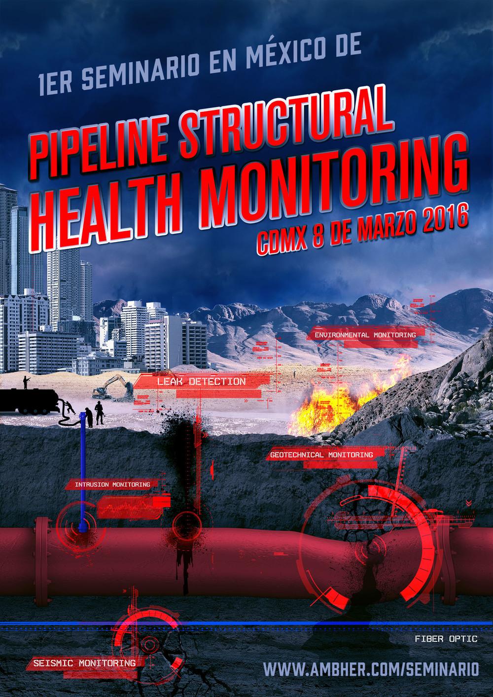 Pipeline_Seminar_front.jpg
