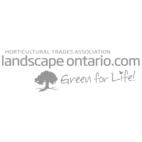 LandscapeOntario.png
