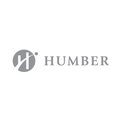 Humber.png