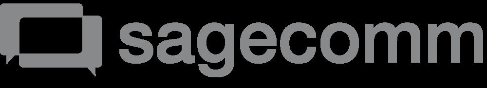 sagecomm_logo-site-logo-grey.png