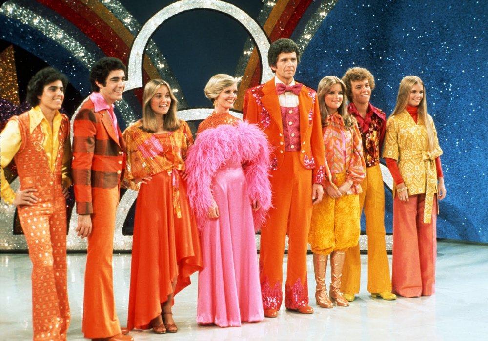 70s-disco.jpg