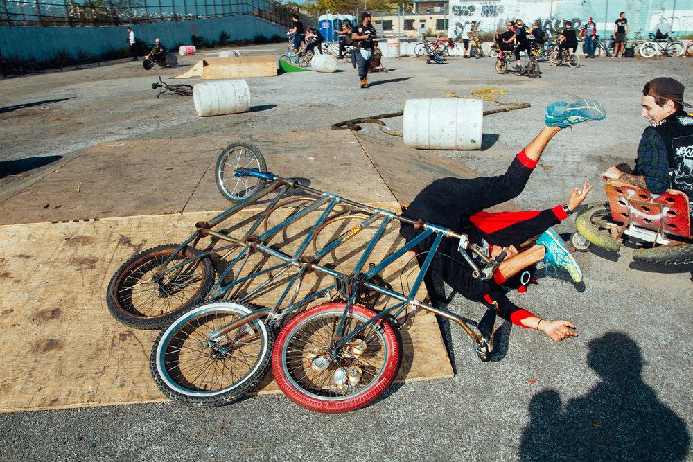 08-bike-kill-victor.jpg