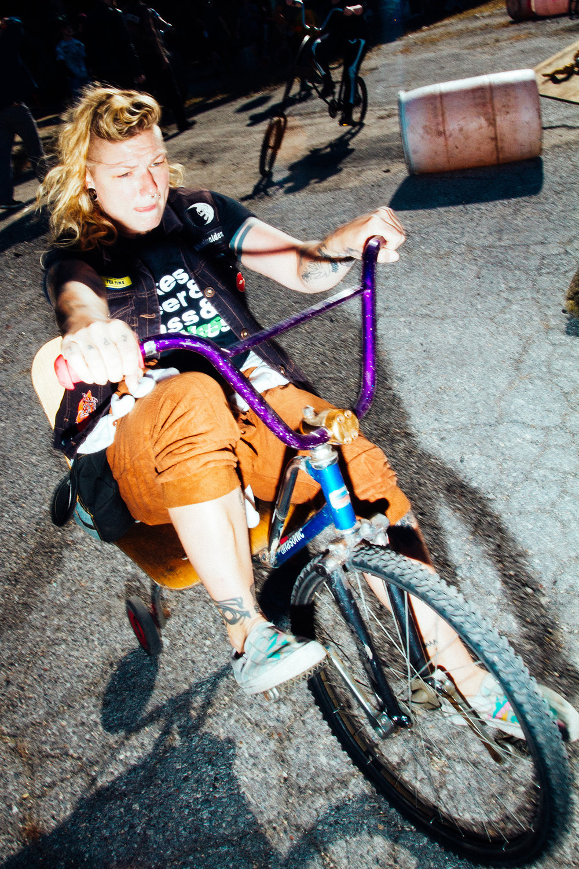 04-bike-kill-victor.jpg