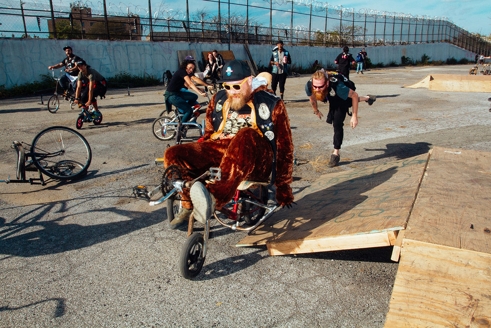 07-bike-kill-victor.jpg