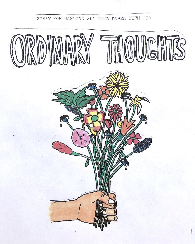 OrdinaryThoughts_01.jpg