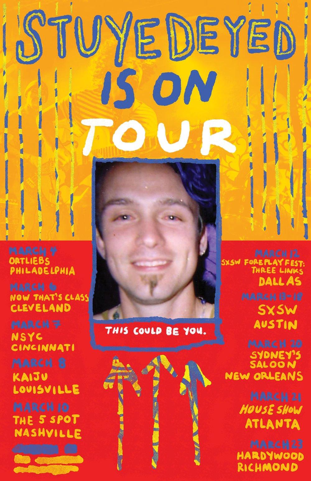 Stuyedeyed_Tour.jpg