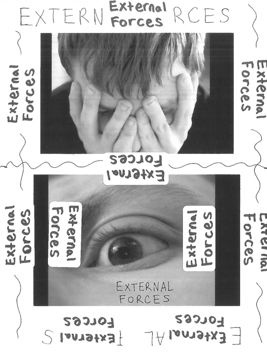 ExternalForces_01.png