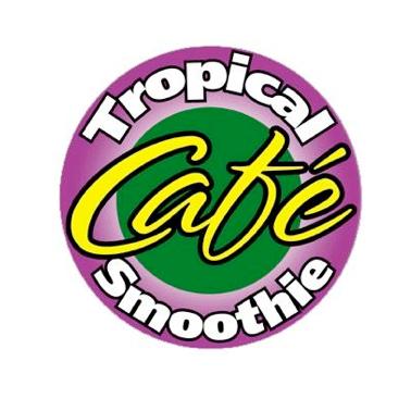 tropsmoothie.png