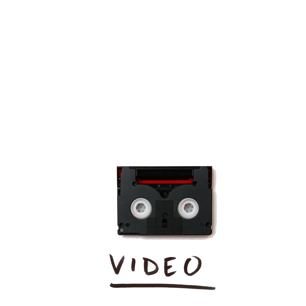 video1.jpg