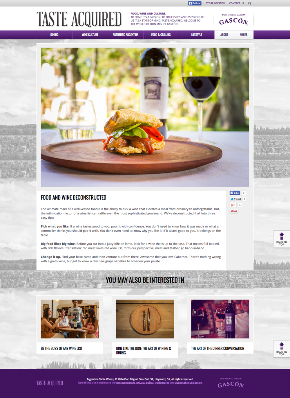 screencapture-www-gasconwine-com-Dining-food-wine-pairing-tips-php.png