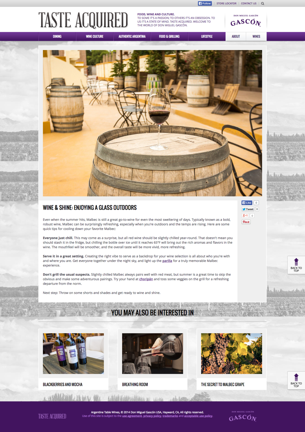 screencapture-www-gasconwine-com-Wine-Culture-enjoying-wine-outdoors-php.png