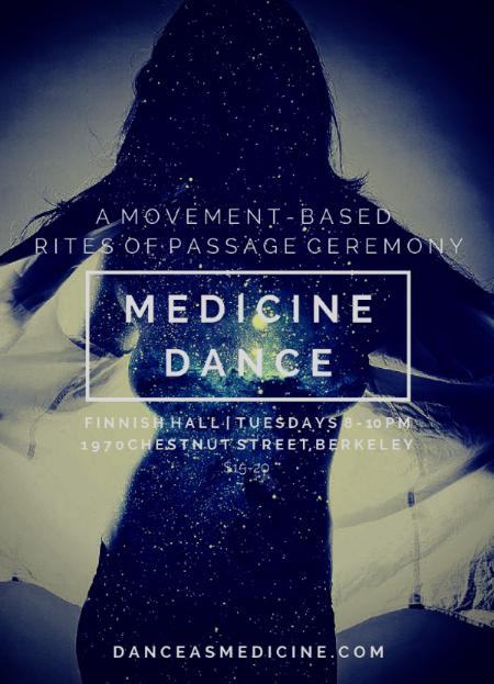 conscious_ecstatic_dance_journey