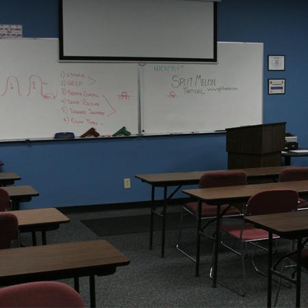 ontargettn-classroom-image.jpg