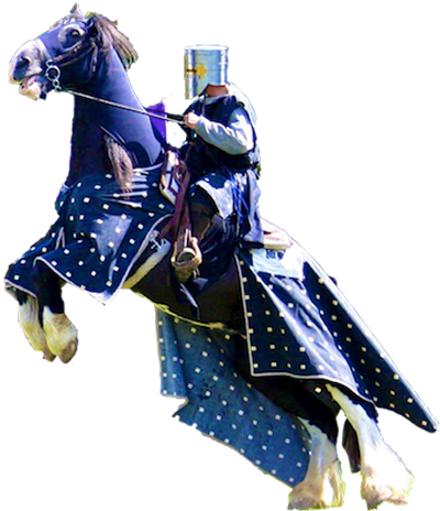 Lee-Harvey-Medieval-Cutout.png