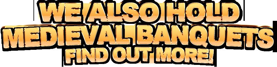 WeAlsoHoldBanquets.png
