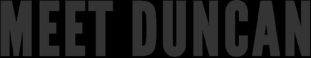Meet-Duncan.png