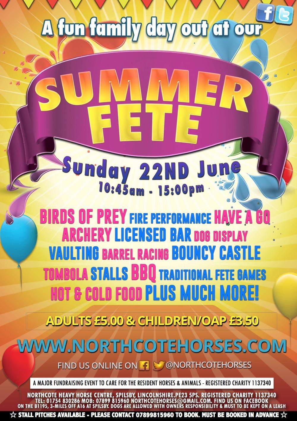 Summer Fete Poster JPG.jpg