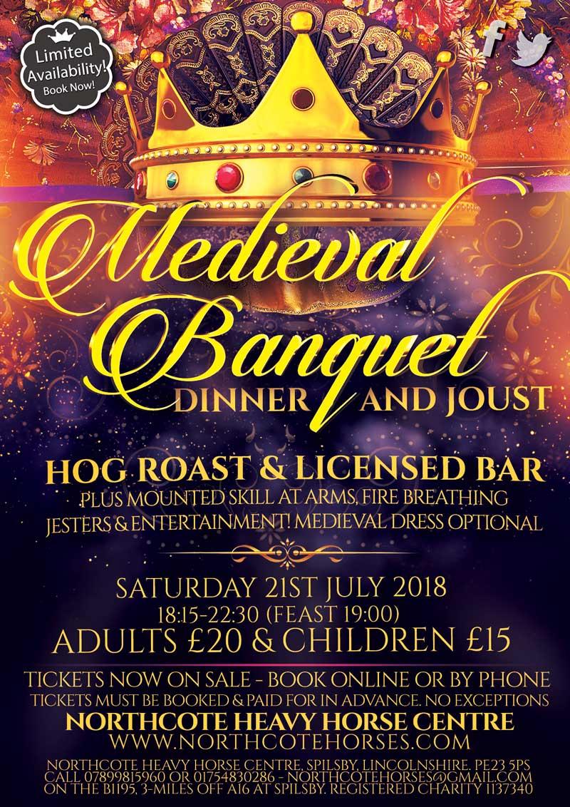 Medieval-Banquet-Poster-2018-website.jpg
