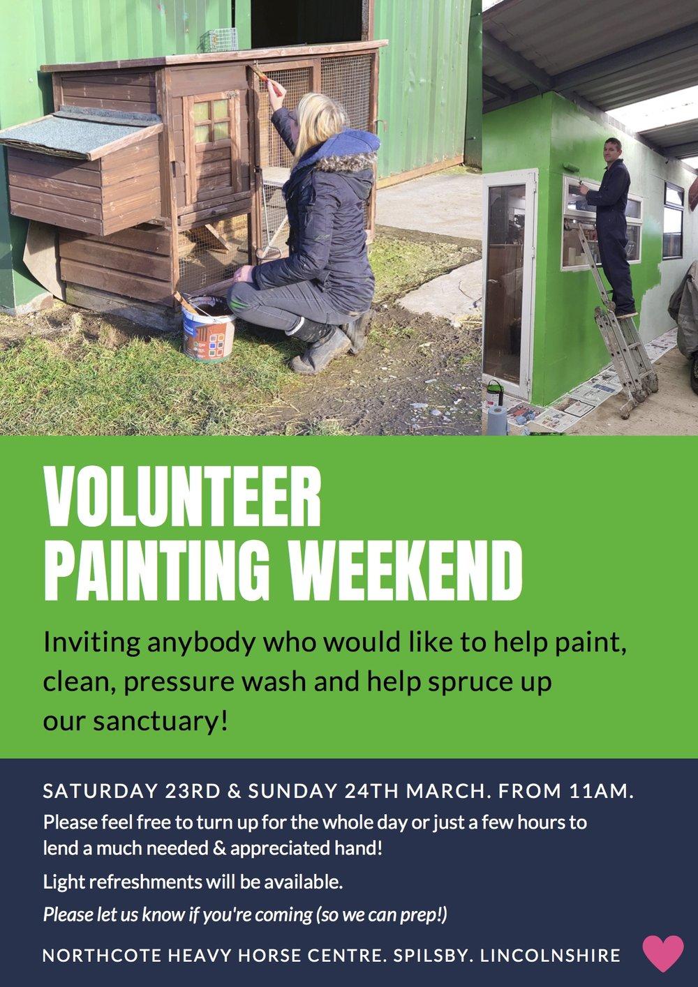 Volunteer Painting Weekend.jpg