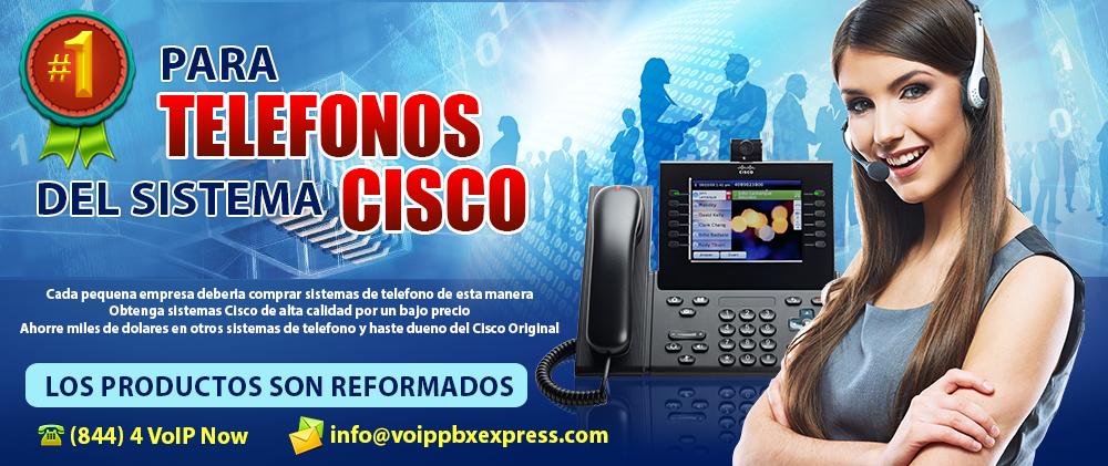 VoIP PBX Express Infographic en Espanol.png