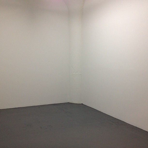 New studio space! Excited for a blank canvas to create new work in #longislandcity #jewelry #nyc  (at Reis Art Studios)