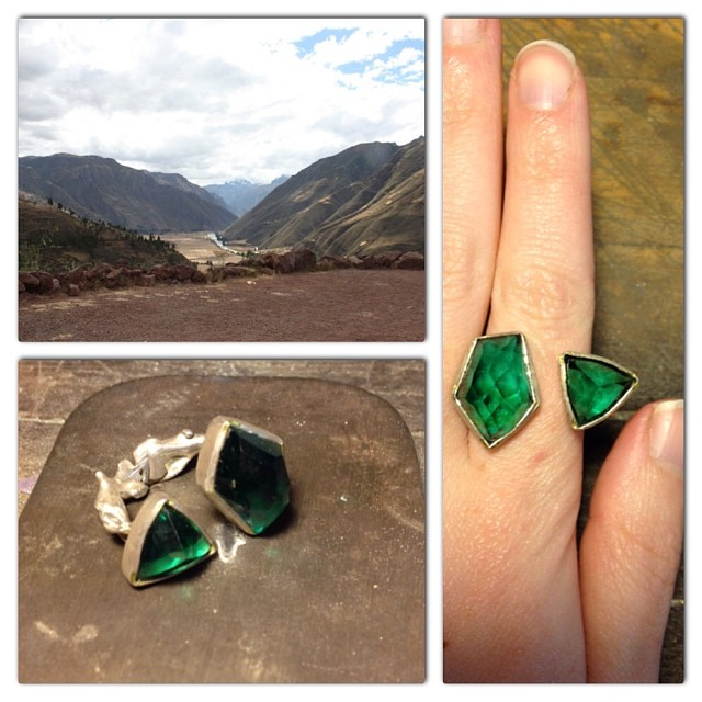 peru sacred valley ring inspiration.jpg