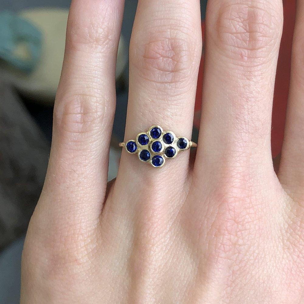 blue_sapphire_honeycomb.JPG