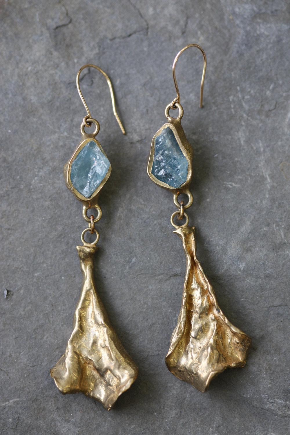 echeveria_earrings.jpg