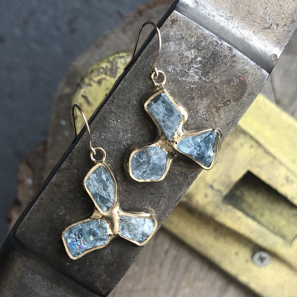 wildflower_earrings4.jpg