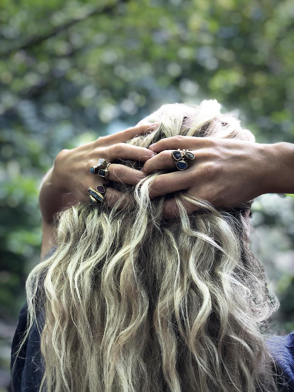guardian_rings_hair.png