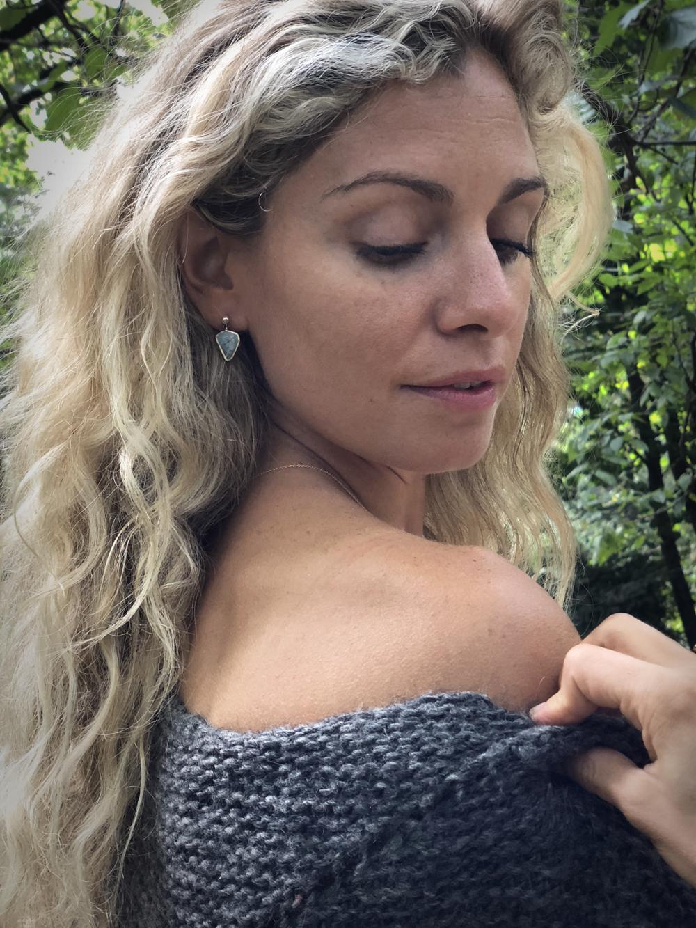 ellipse_earrings.png