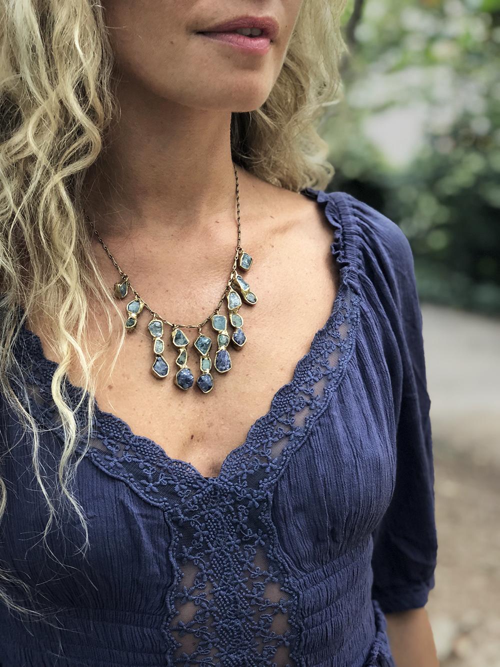 hidden_trail_cascade_necklace.png