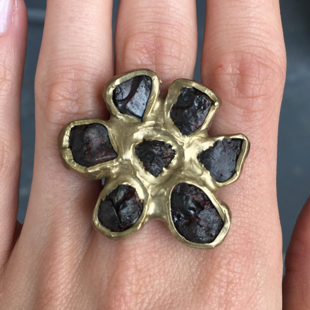 dried_wildflower_ring.jpg