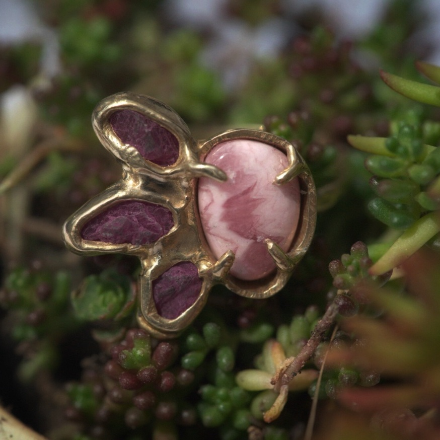 31_azalea_ring.jpghttps://emilieshapiro.com/rings/mini-azalea-ring