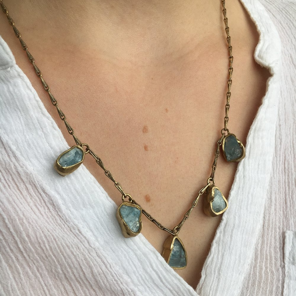 immersion_5_stone_necklace.jpg