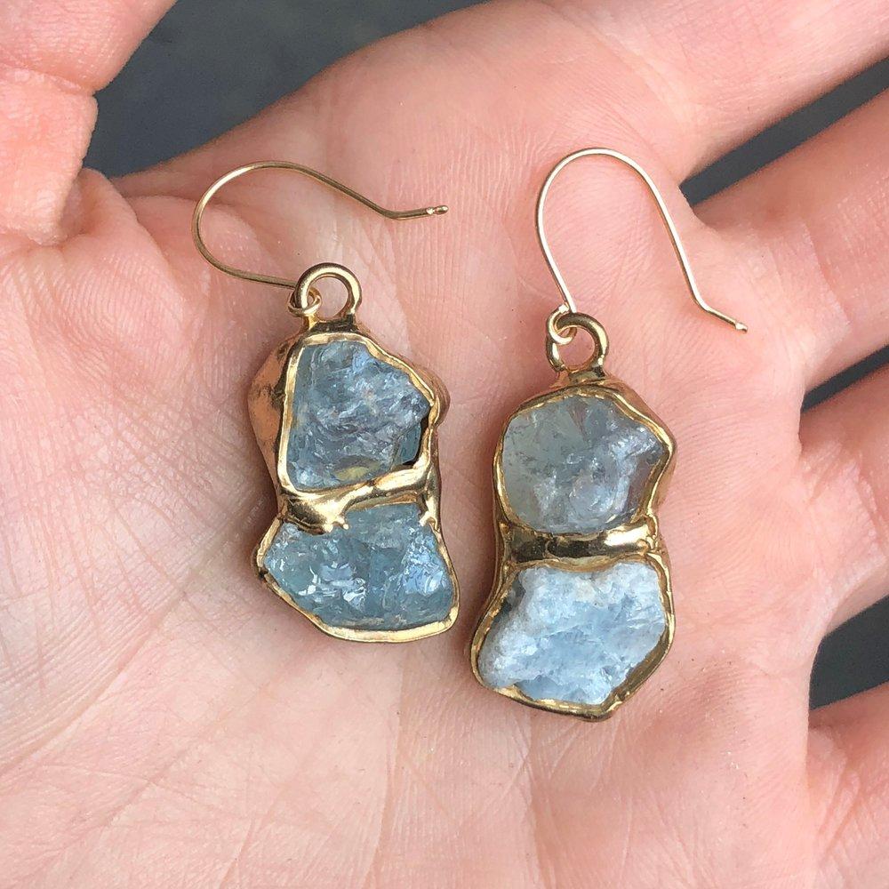 immersion_earrings.jpg